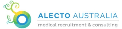 Alecto Australia Medical Recruitment