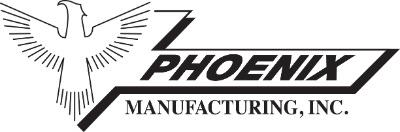 Phoenix Manufacturing Inc