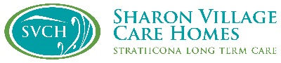 Strathcona Long Term Care