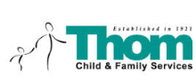 Thom Child & Family Services