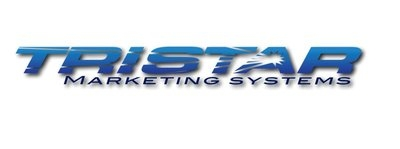 Tristar Marketing Systems