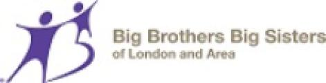 Big Brothers Big Sisters of London & Area