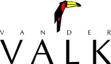 Van der Valk-Logo