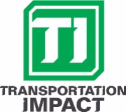 Transportation Impact, LLC