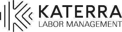 Katerra Labor Management