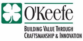 O'Keefe Inc.