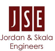 Working at Jordan & Skala Engineers, Inc : Employee Reviews about