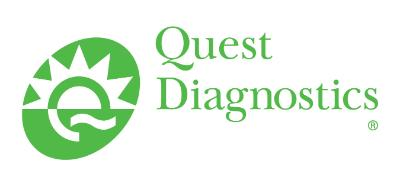 Jobs At Quest Diagnostics Indeed Com