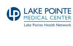 Lake Pointe Medical Center