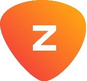 Logo van Z-Works B.V.