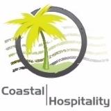 Coastal Hospitality