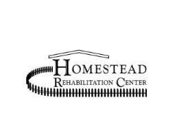 Homestead Rehabilitation Center