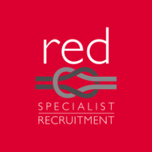 Jobs At Red The Consultancy Indeed Co Uk