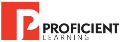Proficient Learning, LLC
