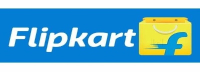 Working at Flipkart com: 598 Reviews | Indeed co in