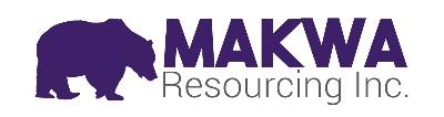 Makwa Resourcing Inc.