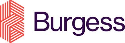 The Burgess Group LLC