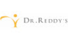 Dr. Reddy's Laboratories, Inc.