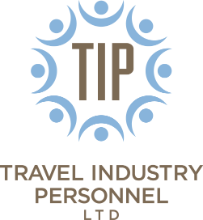 Travel Industry Personnel