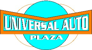Universal Auto Plaza >> Universal Auto Plaza Careers And Employment Indeed Com