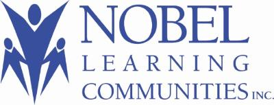 Working At Nobel Learning Communities Inc Employee