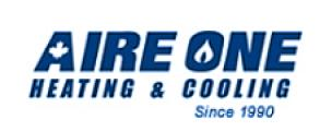 Aire One Heating and Cooling Inc.