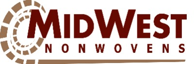 MidWest Nonwovens