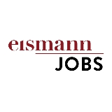 eismann-Logo