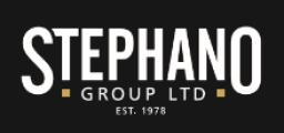 Stephano Group Ltd logo