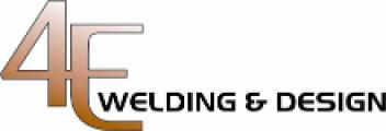 4E Welding & Design Inc.