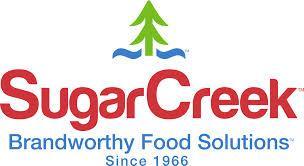 Sugar Creek Packing Co.