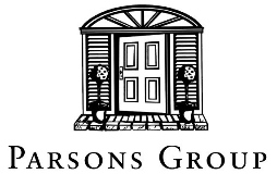 Parsons Group, Inc.