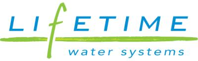 Lifetime Water Systems Inc