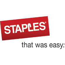 Staples Store #317 - Yellowknife, NWT