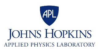 Johns Hopkins Applied Physics Laboratory (APL) logo