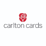 Carlton Cards logo