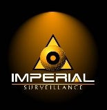 Imperial Surveillance