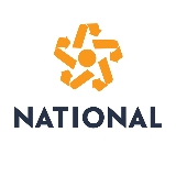 National Salvage & Service Corporation