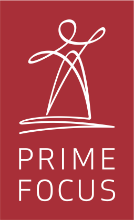 Prime Focus Creative Services Canada, Inc