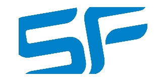 SF Engineering Ltd logo