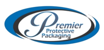 Premier Protective Packaging