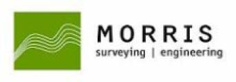 Morris Surveying Engineering