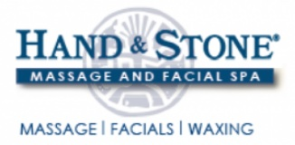 Hand and Stone Massage and Facial Spa of Gilbert/Scottsdale