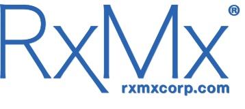RxMx Inc.