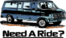 Need A Ride Non Medical Transportation Careers And