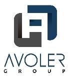 Avoler Group, LLC