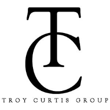Troy Curtis Group Careers And Employment Indeed Com