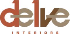 Delve Interiors Careers And Employment