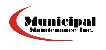 Municipal Maintenance Inc