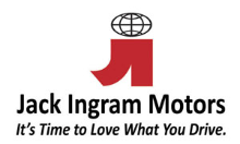 What Jobs Are Available At Jack Ingram Nissan? Accounts Payable Clerk.  Montgomery, AL
